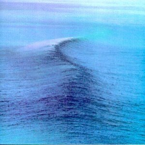 La ola de sonido de Ride
